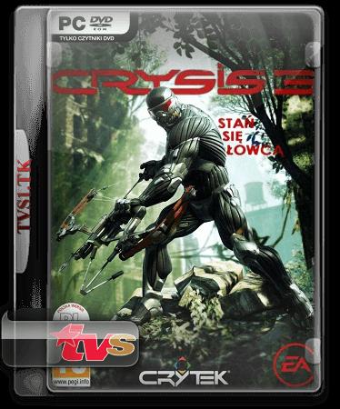 Crysis 3(1)