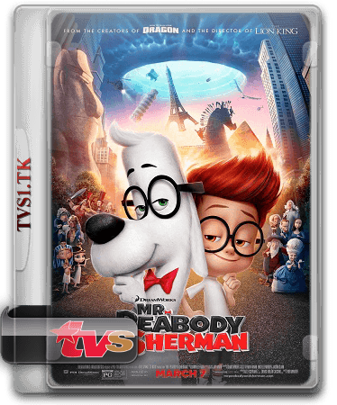 Mr._Peabody___Sherman_2014