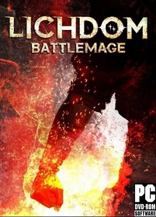Lichdom-Battlemage-Early-Access-pc-cover