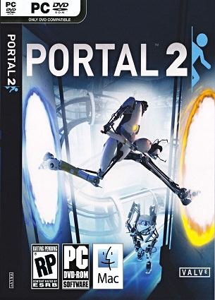 Portal_2_-_Dvd_por_humanfactor_[pc]_80