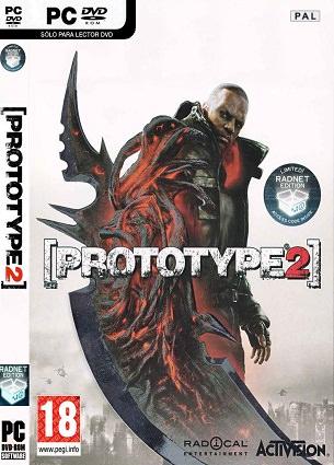 Prototype_2_-_Dvd_-_Custom_por_FERNILLA_[pc]_80