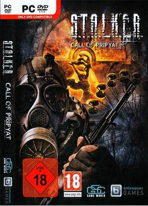 S.T.A.L.K.E.R.---Call-Of-Pripyat-Front-Cover-25610