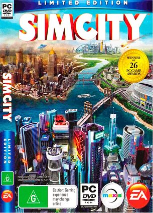 Simcity_LE_(2013)_R4-[front]-[www.FreeCovers.net]