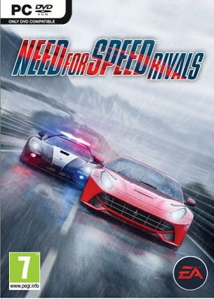 need-for-speed-rivals-pc-dvd-big-214997