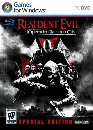 resident-evil-operation-raccoon-city-pc-print-large