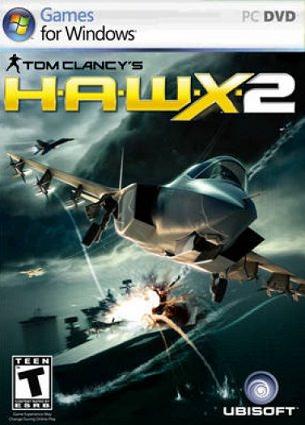 tom-clancys-hawx-2-front