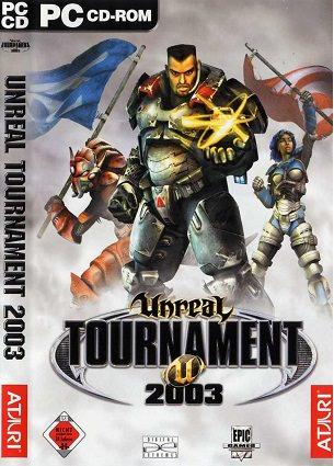 unreal_tournament_2003_d