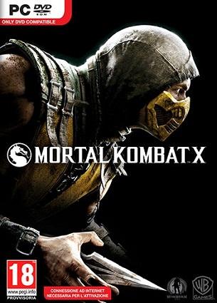Mortal-Kombat-X-pc-cover-small